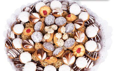 Ciasteczka#2_str