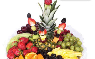Owoce zananasem#1_str