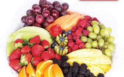 Owoce#2_str