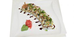 Tempura_shrimp_delux