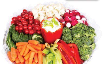 Warzywa#2_str