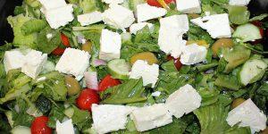 ceasar_salad