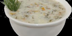 koperkowa_zupa