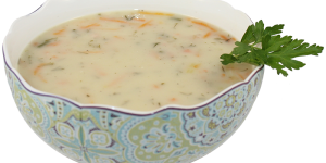 krupnik_zupa