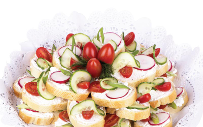 Kanapki-wegetarianskie-na-bagietce edit