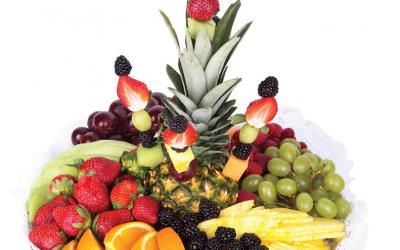 Owoce-z-ananasem1_str-1 edit